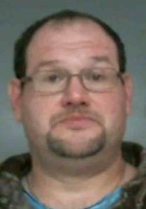 Jeffrey Reichard a registered  of
