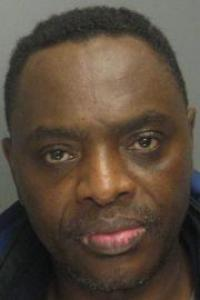 Cornelius Ricks a registered Sex Offender of New York