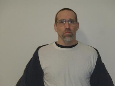 Peter Breese a registered Sex Offender of New York
