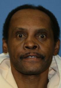 Larry Johnson a registered Sex Offender of New York