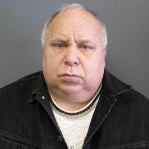 Randy K Albrecht a registered Sex Offender of New York