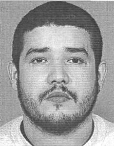 Angel Lopez a registered Sex Offender of New Jersey