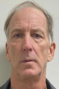 Steven Arnold a registered Sex Offender of New York