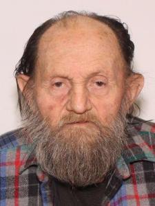 Joseph L Rojcewicz a registered Sexual Offender or Predator of Florida