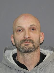 Travis J Stewart a registered Sex Offender of New York