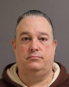 William Bliss a registered Sex Offender of New York