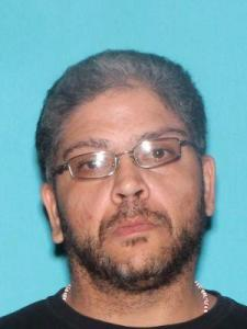 Anthony Mercado a registered Sexual Offender or Predator of Florida