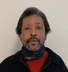 Derrick Claybourne a registered Sex Offender of New York