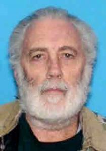 Richard Bonewits a registered Sex Offender of Michigan