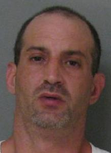 Jason Montalto a registered Sex Offender of West Virginia