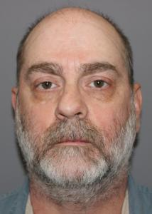 Brian Hugh Jeffers a registered Sex Offender of New York