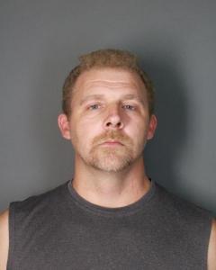 Shawn M Casler a registered Sex Offender of New York