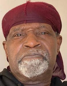 Joseph Brooks a registered Sex Offender of New York