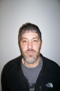 Nathan C Willett a registered Sex Offender of New York