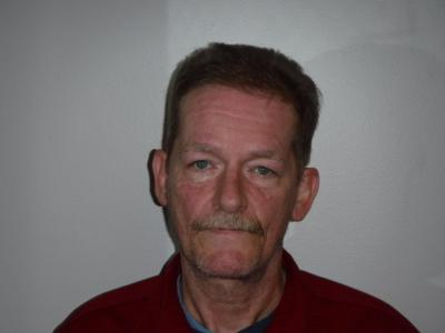 Donald Broadbent a registered Sex Offender of New York