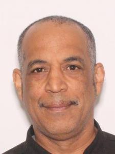 Raymond Jason Borras a registered Sexual Offender or Predator of Florida