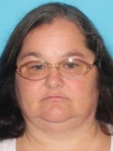 Carrie Finley a registered Sexual Offender or Predator of Florida