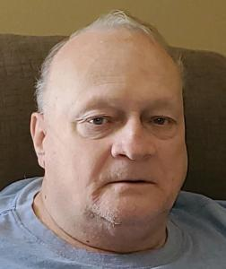William L Lancaster a registered Sex Offender of New York