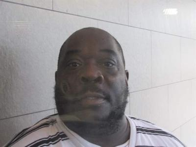 Lonnie Wilson a registered Sex Offender of New York