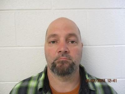 Brian J Allen a registered Sex Offender of New York