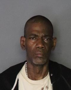 Tracy Curry a registered Sex Offender of New York