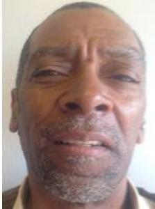 John Edward Green a registered Sex Offender of Virginia