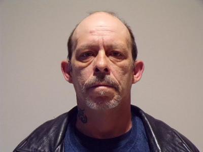 Joseph Childs a registered Sex Offender of New York