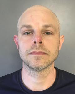 David F Bearup a registered Sex Offender of New York