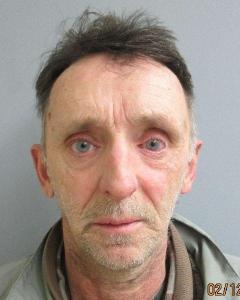 Kirk P Galewaler a registered Sex Offender of New York