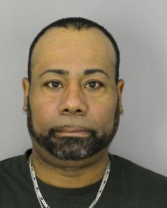 Juan Davilla a registered Sex Offender of Missouri