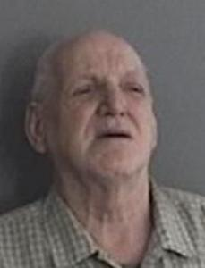 William G Markle a registered Sex Offender of New York