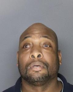 Fred Lewis a registered Sex Offender of New York