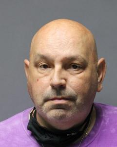 Raymond L Laplante a registered Sex Offender of New York