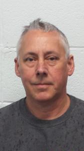 Frank Duncan a registered Sex Offender of New York