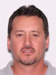 Michael S Berezansky a registered Sexual Offender or Predator of Florida