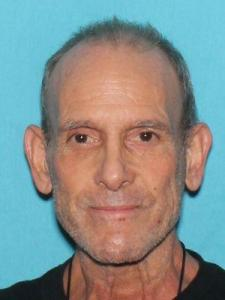 Jonathan Steinberg a registered Sexual Offender or Predator of Florida