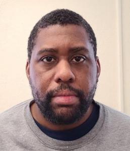 William H Clark a registered Sex Offender of New York