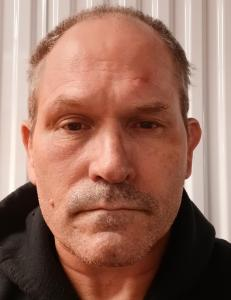 Kevin L Wall a registered Sex Offender of New Jersey