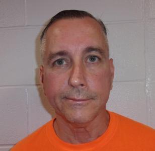 Robert Burke a registered Sex Offender of New York