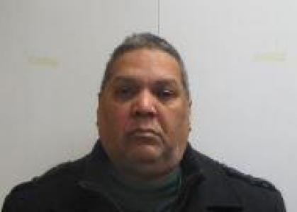 John Fero a registered Sex Offender of New Jersey