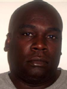 Eric Hawkins a registered Sex Offender of Georgia
