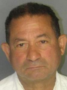 Jose A Arias a registered Sexual Offender or Predator of Florida