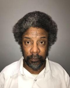 Andre G Owens a registered Sex Offender of New York