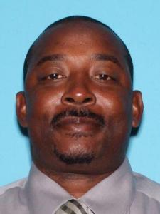 James Sanders a registered Sexual Offender or Predator of Florida
