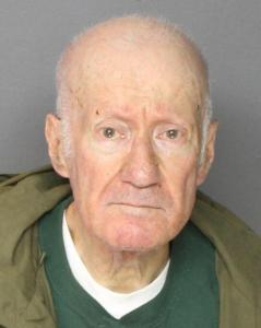 Sidney Goldenberg a registered Sex Offender of Massachusetts