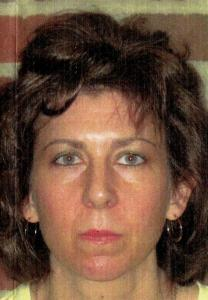 Barbara E Miller a registered Sex Offender of Tennessee