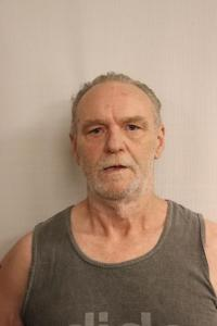 Garrett F Cargain a registered Sex Offender of New York