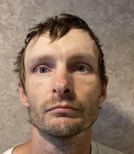 William P Lobdell a registered Sex Offender of New York