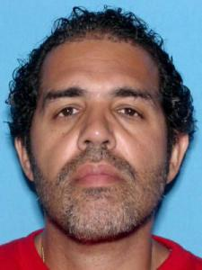 Raul Figueroa a registered Sexual Offender or Predator of Florida