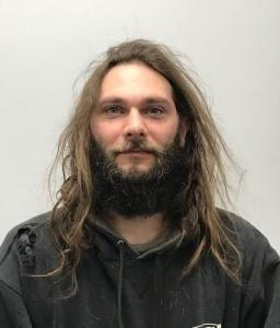 Michael J Irwin a registered Sex Offender of New York
